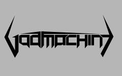 RaK 2014: Godmachine