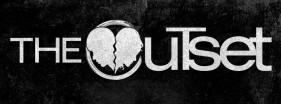RaK 2014: THE OUTSET