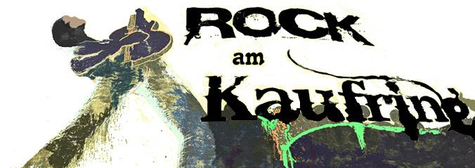Rock am Kaufring